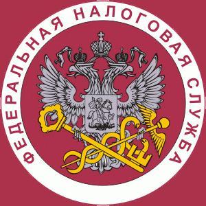 Налоговые инспекции, службы Еманжелинска