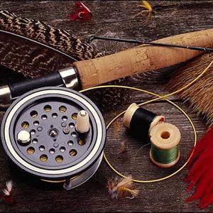 Охотничьи и рыболовные магазины Еманжелинска