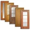 Двери, дверные блоки в Еманжелинске