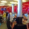 Интернет-кафе в Еманжелинске