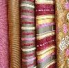 Магазины ткани в Еманжелинске