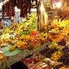 Рынки в Еманжелинске