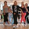 Школы танцев в Еманжелинске