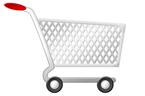 Интерком-Л - иконка «продажа» в Еманжелинске