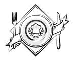 Ресторанный комплекс Dirigeable - иконка «ресторан» в Еманжелинске